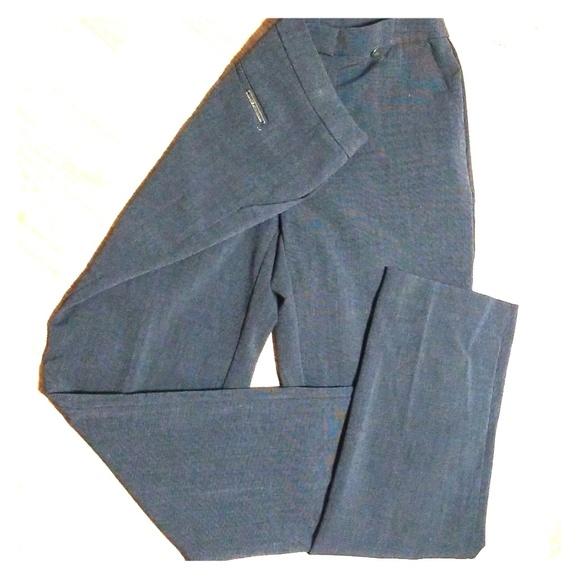 Jones New York Pants - Women's apparel